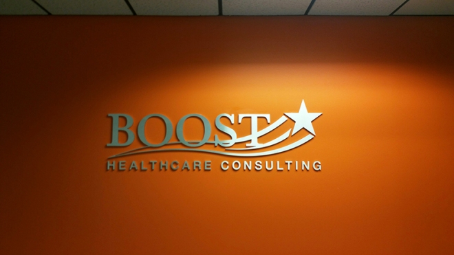 3d_letters_boost_healtcare_1