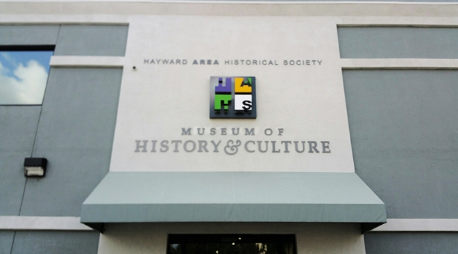 3d_letters_hayward_historical_1