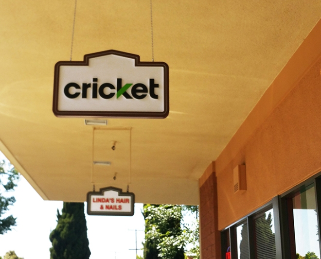 3d_sign_cricket_1