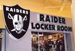 channel_lett_raider_locker_1